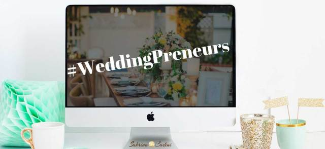 header_weddingpreneurs