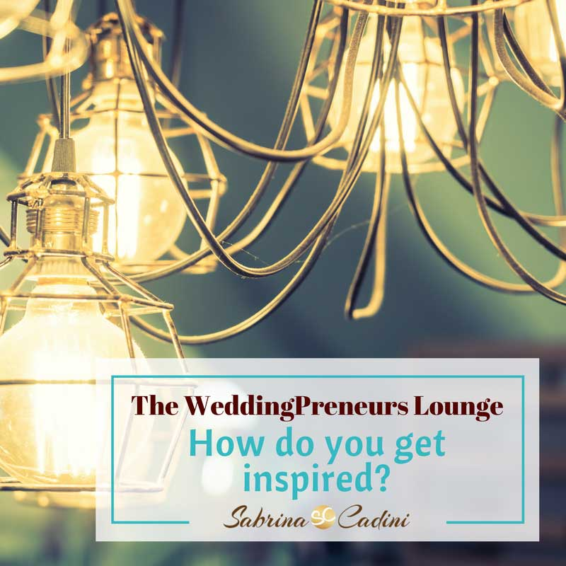 sabrina-cadini-weddingpreneurs-lounge-how-get-inspired-business-coach
