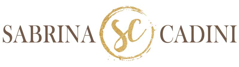 sabrina-cadini-2017-brand-logo-revamp-design-gold