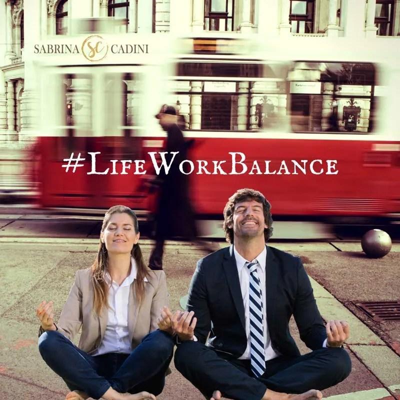 sabrina cadini life-work balance program busy entrepreneurs creatives weddingpreneurs productivity business coach