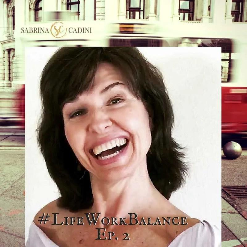 sabrina cadini life-work balance my story productivity business coach entrepreneurs weddingpreneurs body mind connection