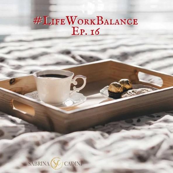 sabrina cadini life-work balance better sleep less sugar cravings crative entrepreneurs business coach wellbeing productivity healthy lifestyle