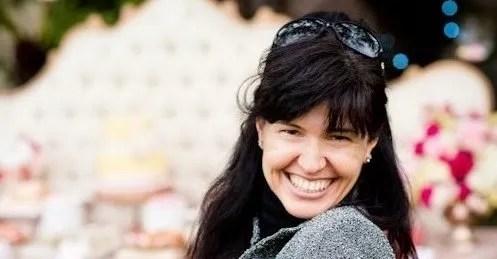 sabrina cadini business coach entrepreneur life work balance productivity