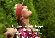 sabrina cadini life-work balance holistic life coach happiness live better work-life balance