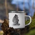 Mornin Coffee