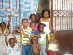 ha-famille-haiti
