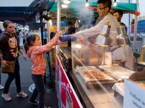 richmond night market 2013