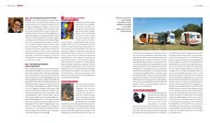 p15 Muze19_tziganes