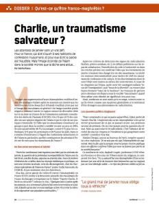 26-28_ApresCharlieDA92