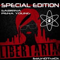 Composer Libertaria Soundtrack
