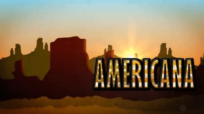 Composer Film Americana
