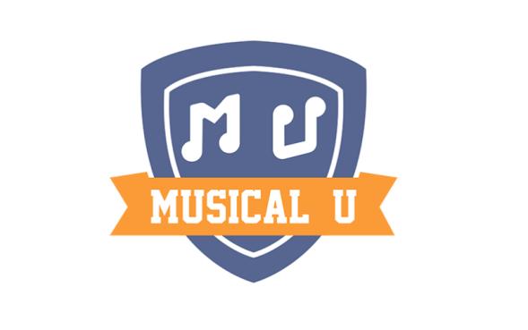 Content Developer Musical U