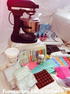kit gâteaux4