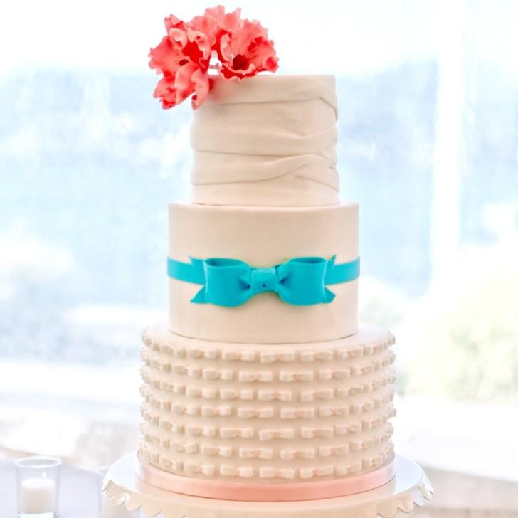 formation gâteau