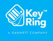 keyring_image