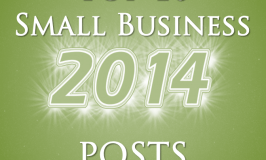 Top 10 Small Business Posts