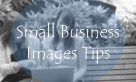 small business images tips
