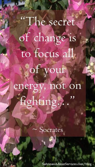 quote by Socrates