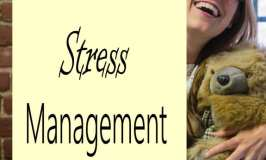 Small Business Stress Management Tips | Sabrina's Admin Services