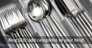 blog-seo-categories