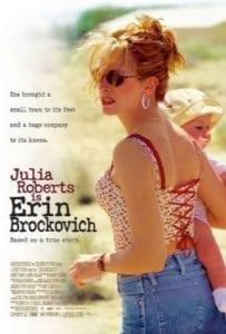 Erinbrockovich