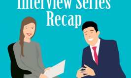 Fabulous Small Business Owners Interview Series Recap