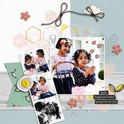 by Shivani