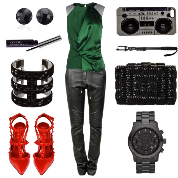 hoiday-dressing-2014-3
