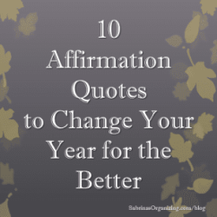 Ideas For Kitchen Used Commercial Equipment Sale 10 Affirmation Quotes To Change Your Year The Better