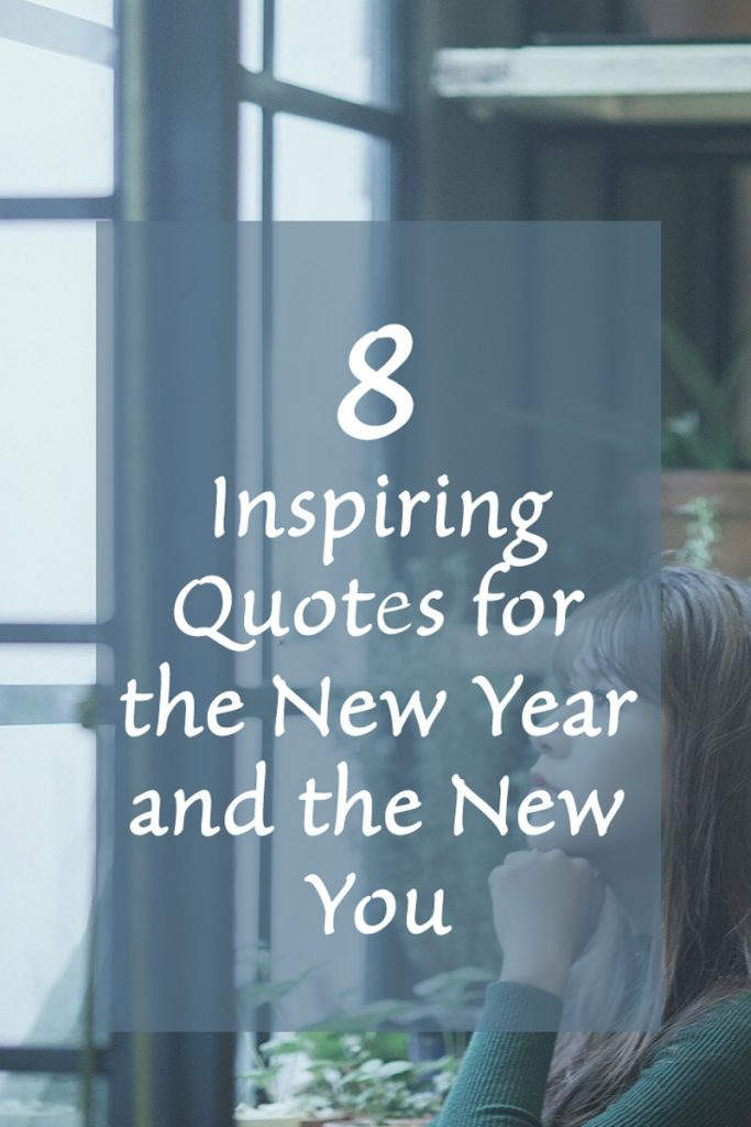 inspiring quotes for the new year and the new you sabrinas