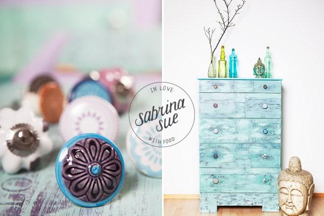 home sabrinasue in love with food. Black Bedroom Furniture Sets. Home Design Ideas