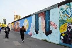 1 BERLIN 177