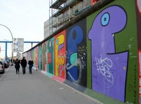 1 BERLIN 183