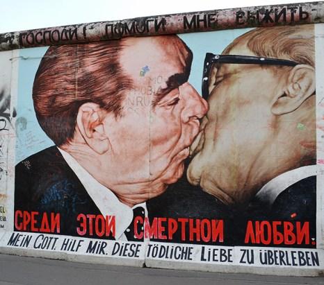 1 BERLIN 206