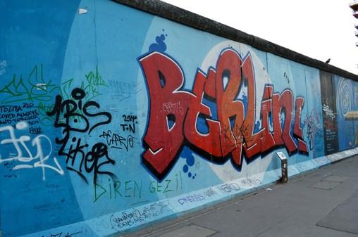 1 BERLIN 242