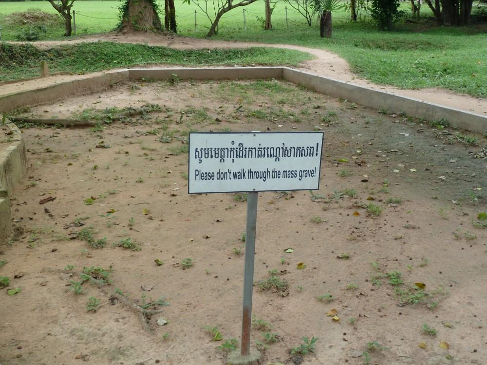 Phnom Penh 23.11 bis 27.11 (4/6)
