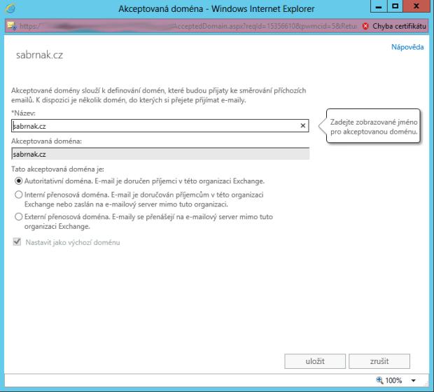 Exchange-konfigurace-7