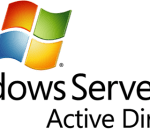 Windows Server Active Directory