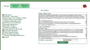SSL-certifikat-zdarma-18