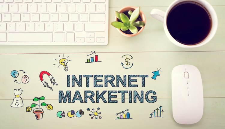 The Perfect Internet Marketing Solutions To Avoid Overspending