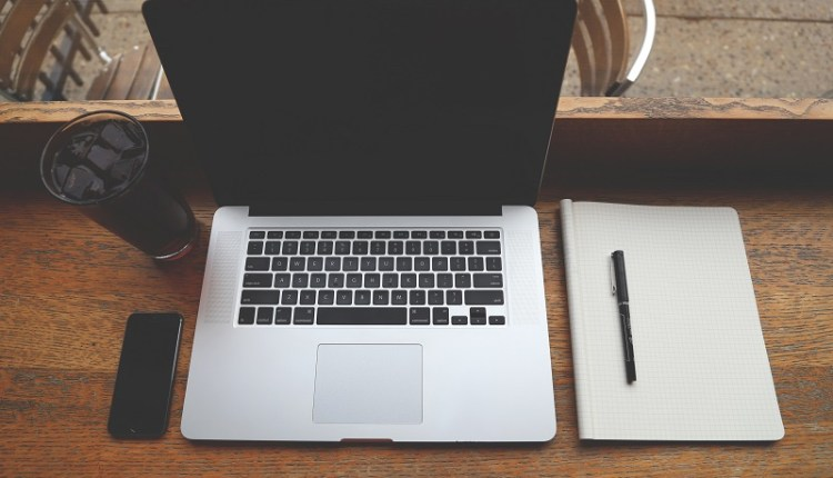 4 Important Steps To Start A Profitable Online Business