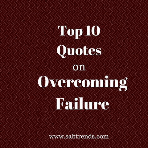 overcoming-failure