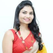 Sheela Seharawat For Office Snacks
