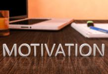 midlife crisis motivation