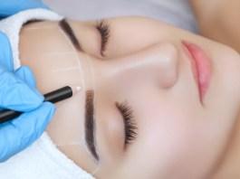 benefits of microblading