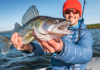 bass fishing guides
