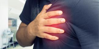 heart disease tips