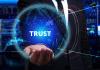 internet trust