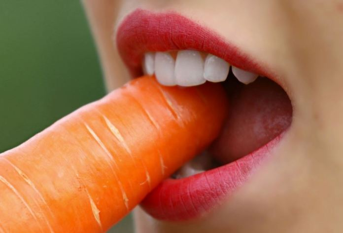 Diet and Dental Care 4 Foods That Damage Your Teeth