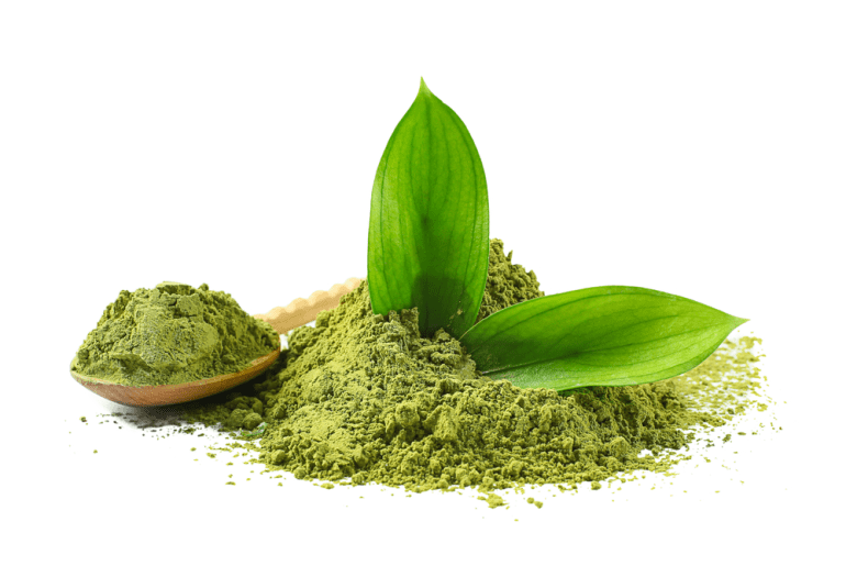 How Matcha Tea Helps In Overcoming Your Cholesterol?